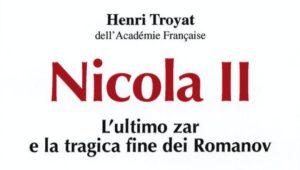 Nicola II pdf