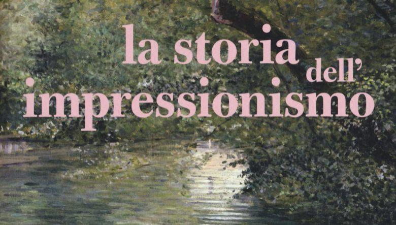 la-storia-dell-impressionismo-pdf