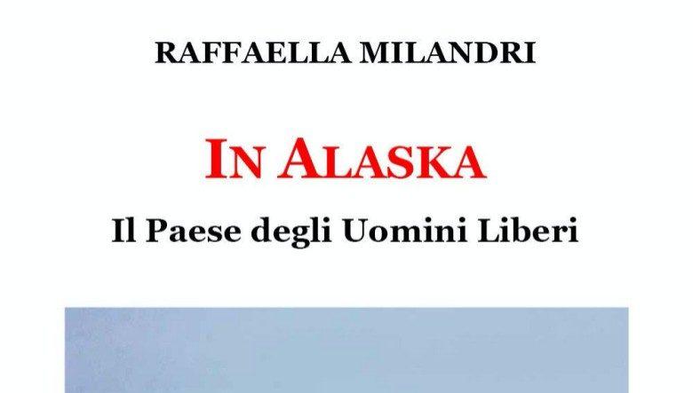 in alaska pdf
