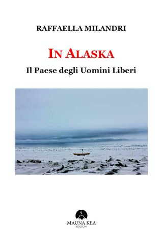 in alaska pdf copertina