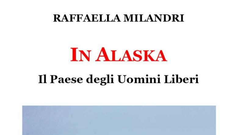 in-alaska-pdf
