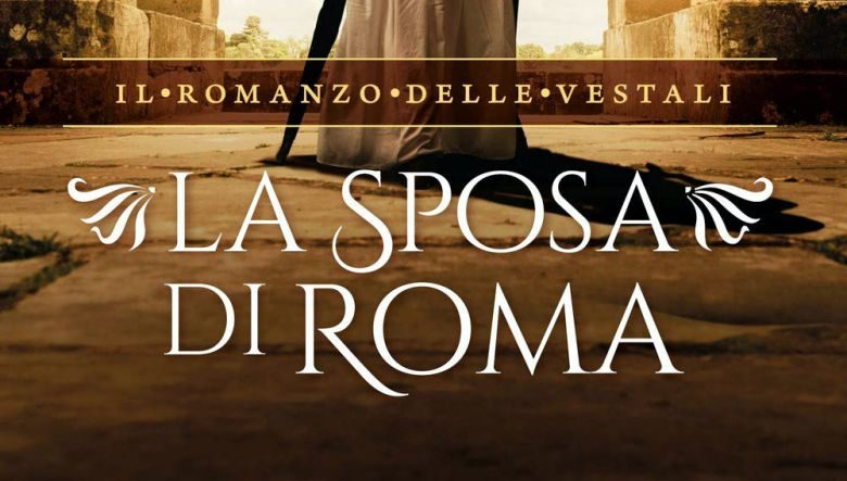 la sposa di roma pdf