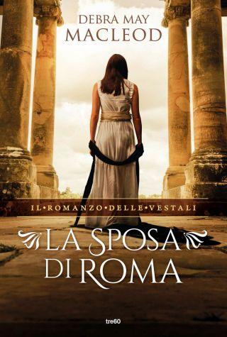 la sposa di roma pdf copertina
