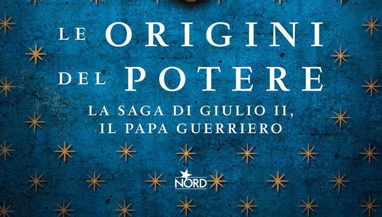 le-origini-del-potere-pdf