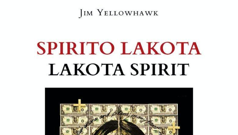 spirito lakota pdf