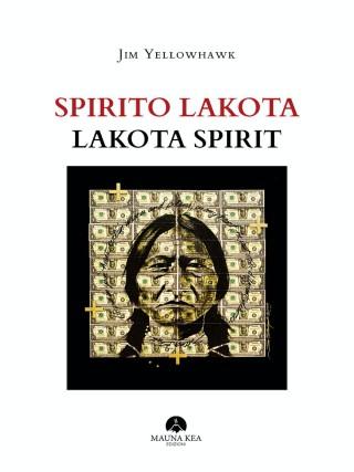 spirito lakota pdf copertina