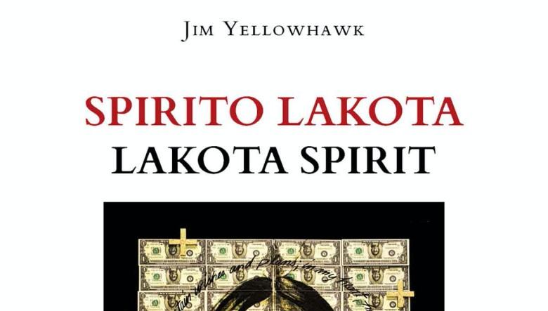 spirito-lakota-pdf