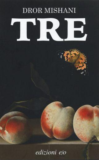 tre pdf copertina