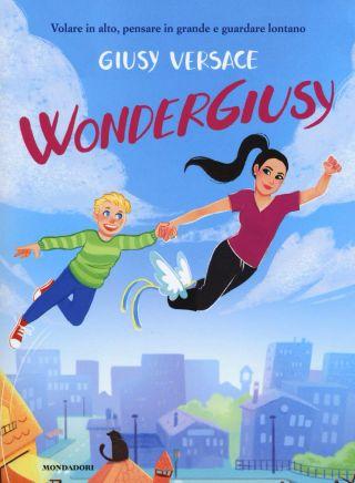wondergiusy pdf copertina