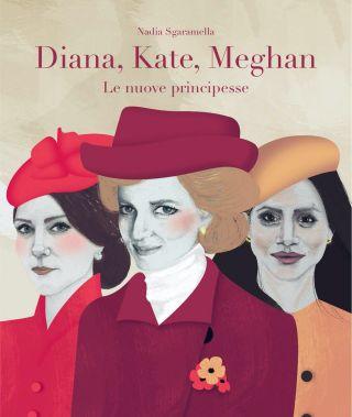 Diane Kate Meghan pdf