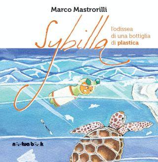 Sybilla pdf copertina