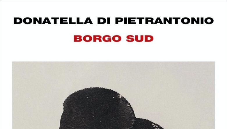 borgo-sud-pdf