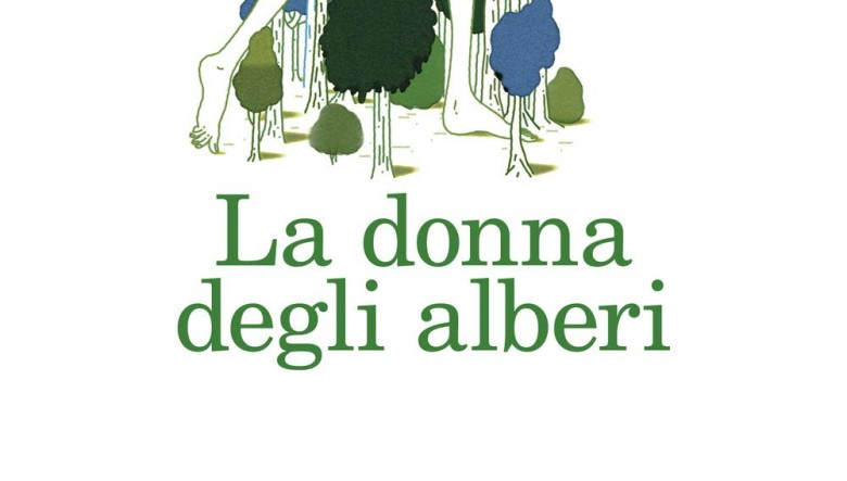 la-donna-degli-alberi-pdf