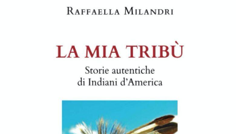 la-mia-tribu-pdf