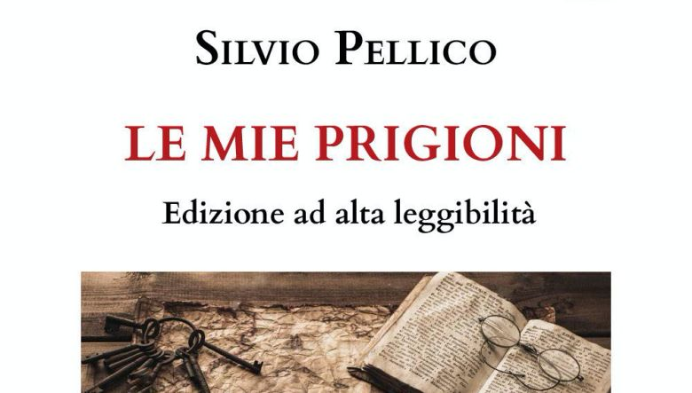 le-mie-prigioni-pdf