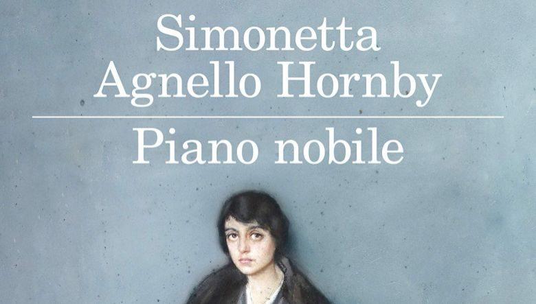 piano nobile pdf