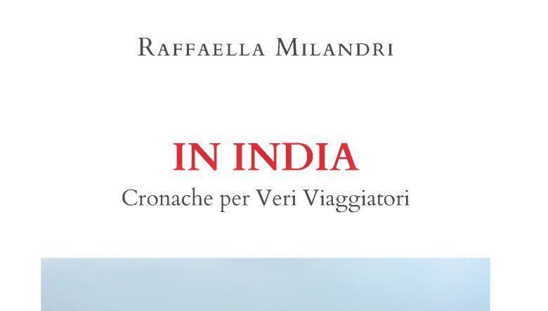 in india pdf
