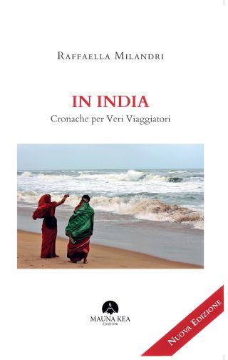 in india pdf copertina