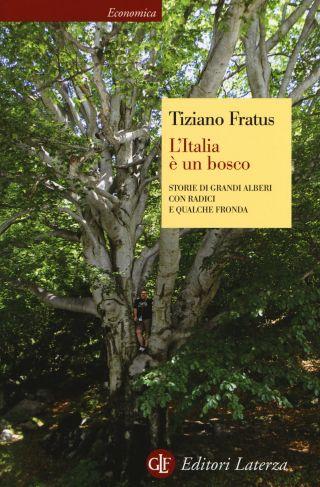l'italia è un bosco pdf copertina