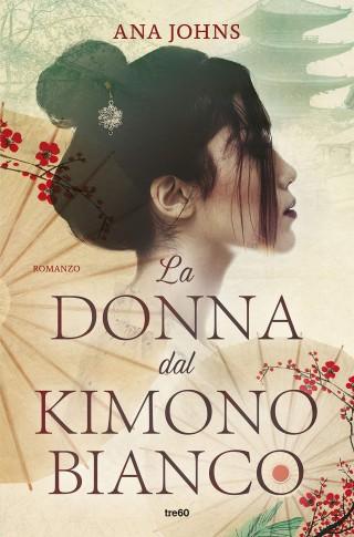 la donna dal kimono bianco pdf copertina