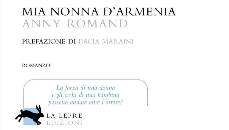mia-nonna-d-armenia-pdf