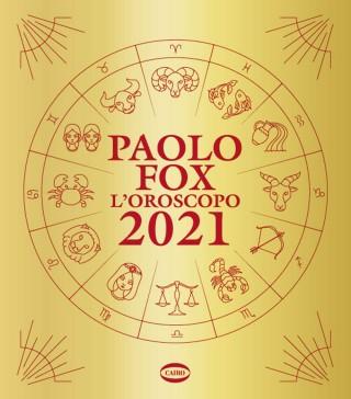oroscopo 2021 pdf paolo fox