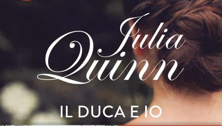 il-duca-e-io-pdf