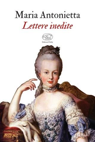 lettere inedite pdf copertina