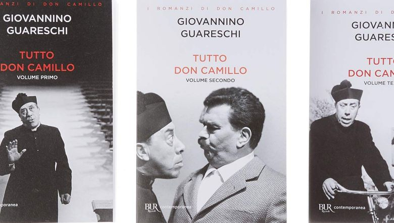 tutto-don-camillo-pdf