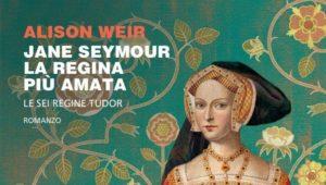 Jane Seymour la regina più amata pdf