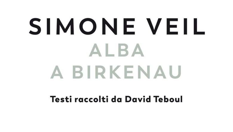 alba-a-birkenau-pdf