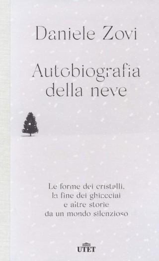 autobiografia della neve pdf copertina