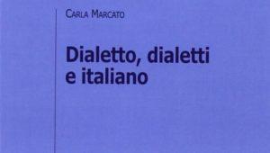 dialetto dialetti italiano pdf