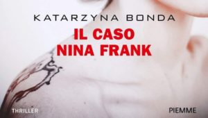 il caso nina frank pdf