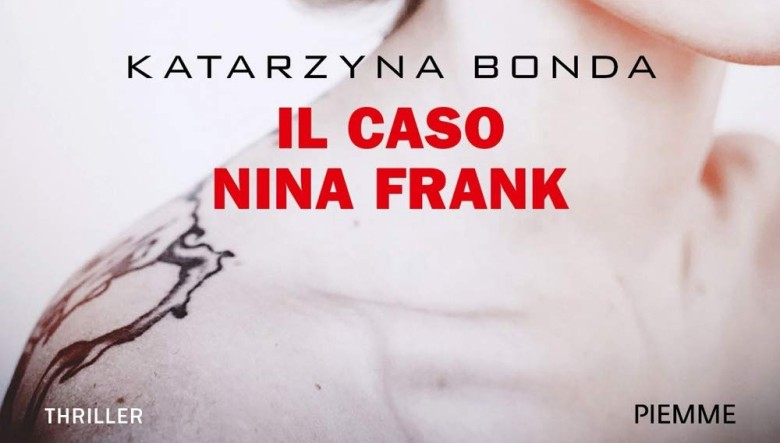 il-caso-nina-frank-pdf