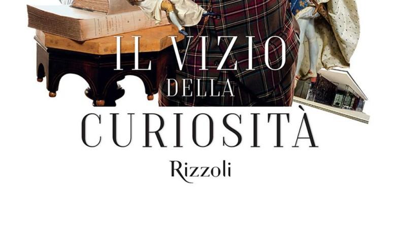 il-vizio-della-curiosita-pdf