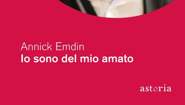 Io sono del mio amato di Annick Emdin