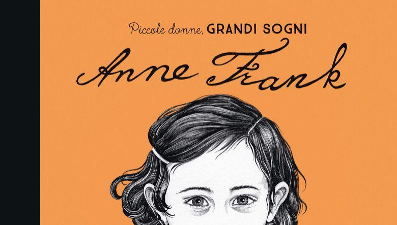 anna-frank-pdf