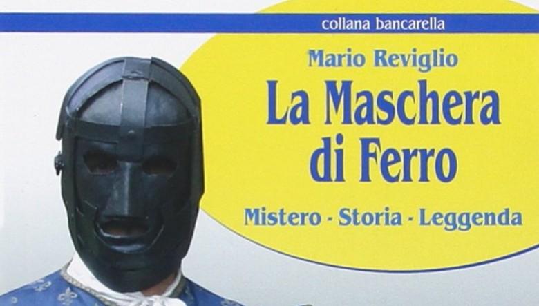 la-maschera-di-ferro-pdf