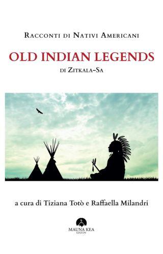 racconti di nativi americani pdf copertina