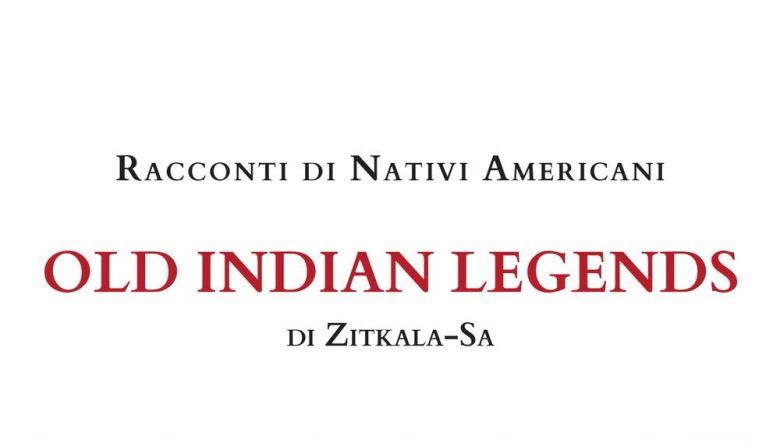 racconti-di-nativi-americani-pdf