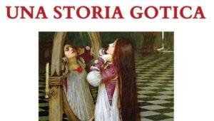 una storia gotica pdf