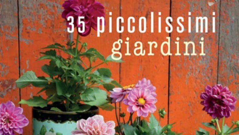 35 piccolissimi giardini pdf