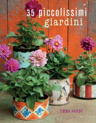 35 piccolissimi giardini pdf copertina