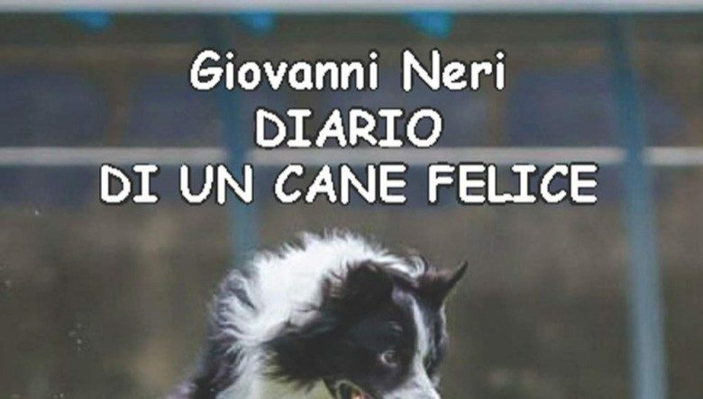 diario di un cane felice pdf