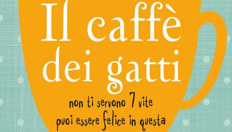 il-caffe-dei-gatti-pdf
