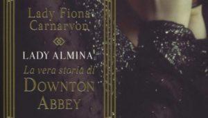 lady almina pdf
