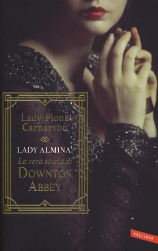 lady almina pdf copertina