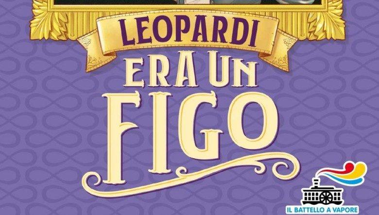 leopardi era un figo pdf
