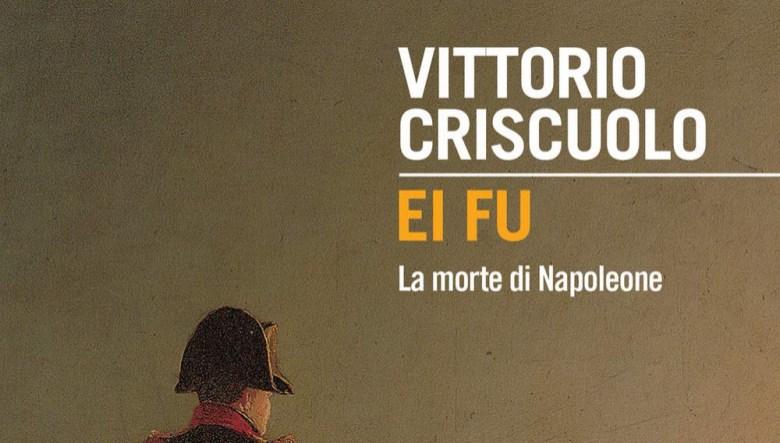 ei-fu-la-morte-di-napoleone-pdf